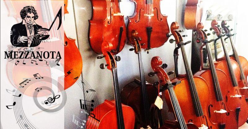 Occasione vendita strumenti musicali - Occasione attrezzatura da studio registrazione usata