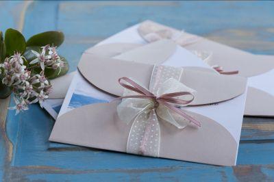 occasione partecipazioni matrimonio brescia offerta partecipazioni sposi brescia linea sposi