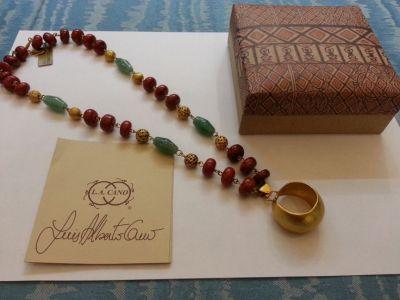 occasione gioielli in oro promozione gioielli in stile etnico gioielleria rognoni cremona
