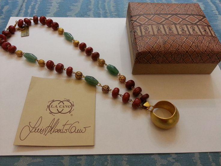 Occasione gioielli in oro - promozione gioielli in stile etnico - Gioielleria Rognoni Cremona