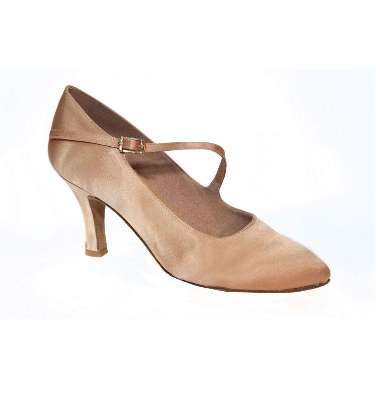 scarpa da ballo donna
