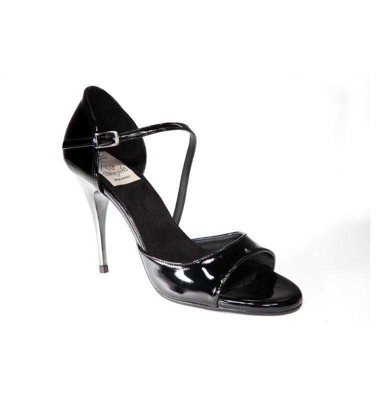 scarpa da ballo donna tango