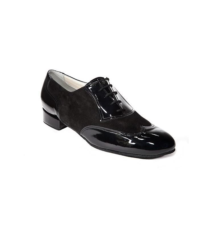 scarpa da ballo uomo tango argentino