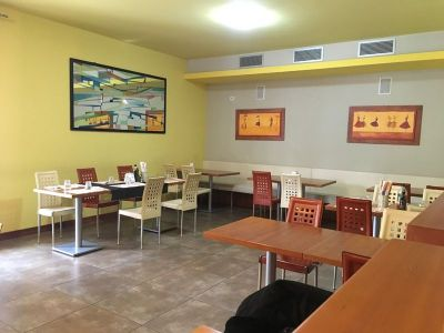 promozione bar ristorante spresiano offerta bar aperitivi spresiano borgonuovo