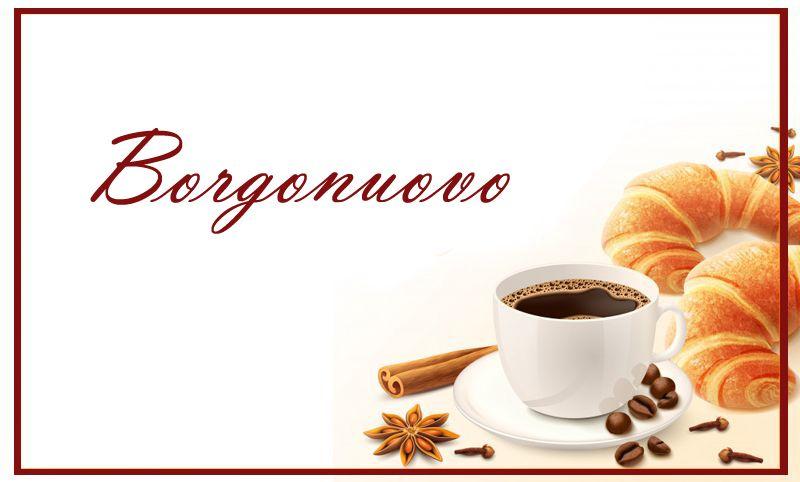 Offerta servizio colazione veloce a Spresiano - Promozione dolci colazioni a Spresiano