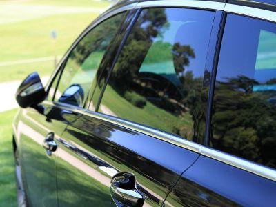 offerta pellicole oscuranti vetri auto promozione punto cristalli vicenza