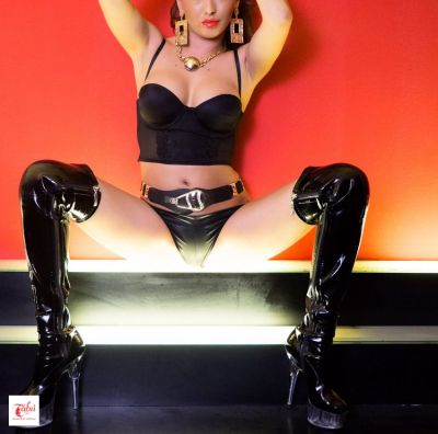 offerta spettacoli sexy occasione prive speciali offerta locale lap dance tabu club vescovato
