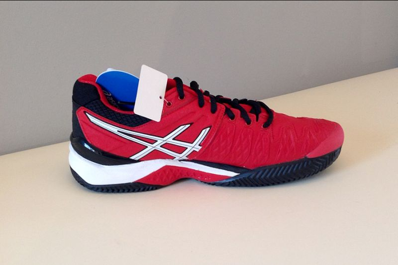 Offerta scarpa asics - Gel Resolution 6