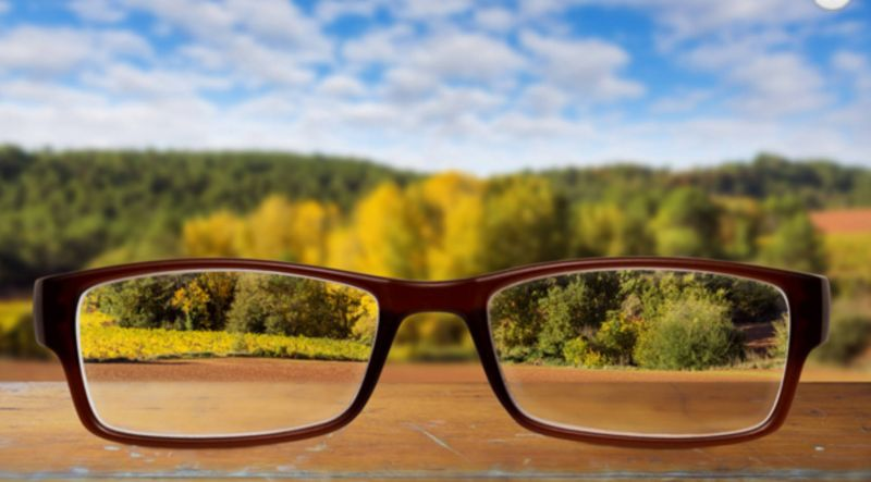 offerta vendita occhiali da vista an - occasione vendita occhiali da sole e lenti a contatto an