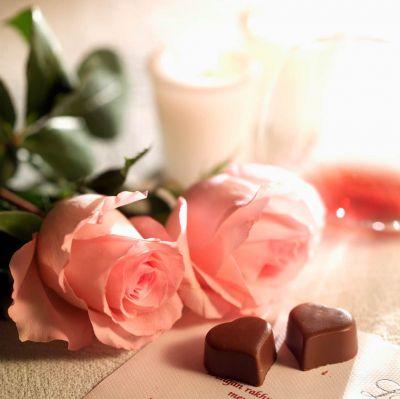 offerta cena romantica lago di como occasione weekend romantico hotel ristorante la griglia