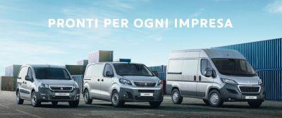 offerta vendita veicoli commerciali nuovo usato autotrasport montecchio maggiore vicenza