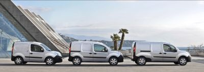 offerta veicoli commerciali promozione occasione veicoli commerciali autosport snc vicenza
