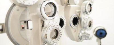 ottica lenti contatto occhiali vista sole optometria