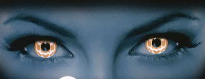 offerta lenti a contatto promozioni vista ottica san leonardo