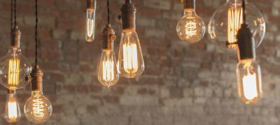 offerta lampadine led tubi a led promozione spinled vicenza