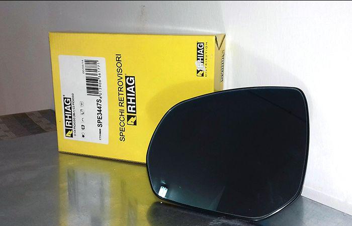 Offerta - Specchietto retrovisore sinistro Citroen