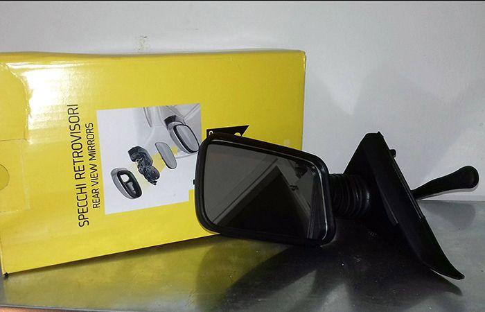 Offerta - Specchietto retrovisore fiat panda 4x4