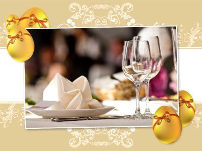 offerta pranzo di pasqua 2017 promozione menu di pasqua ristorante pizzeria binario 24
