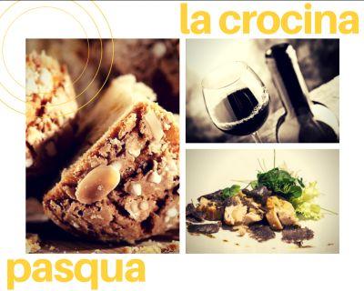 ristorante pizzeria la crocina ristorante toscano cucina tipica toscana