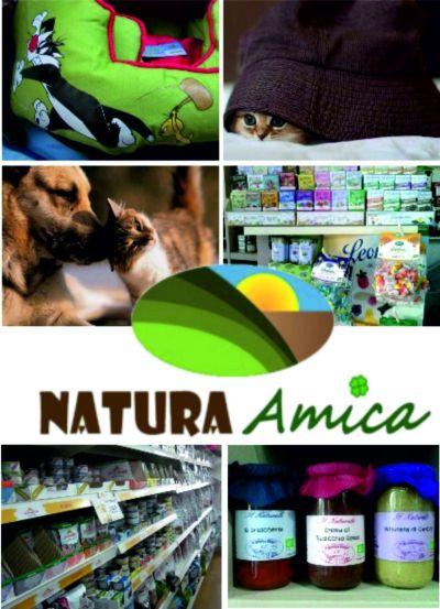 offerta prodotti alimentari naturali loreto occasione natura amica prodotti bio loreto
