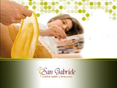 offerta ceretta brasiliana wax promozione ceretta brasiliana centro salute e benessere