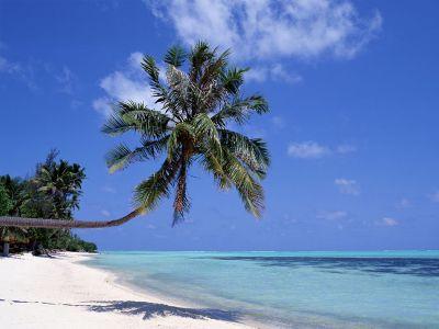 promozione agenzia viaggi lecce offerta viaggiare lecce occasione vacanzelecce santamariatravel