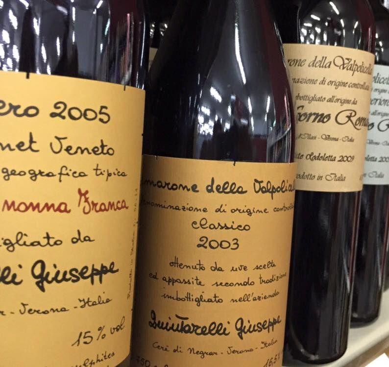 offerta vini italiani castelvetro occasione champagne castelvetro enoteca castelvetro