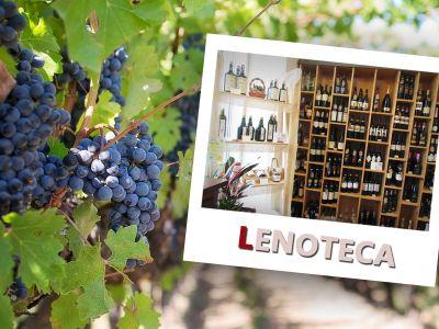 offerta vino in bottiglia pietrasanta promozione vino in bottiglia camaiore vino viareggio