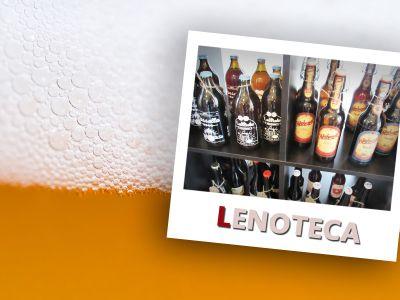 offerta birre artigianali pietrasanta promozione birre artigianali camaiore birre viareggio