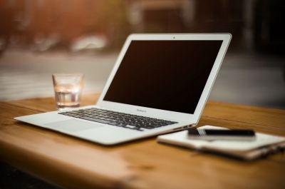 media service vendita ed assistenza personal computer