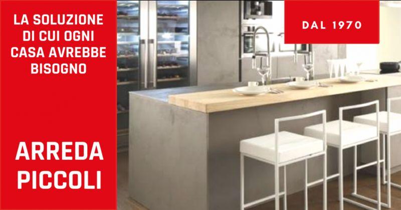 arreda piccoli offerta arredamento casa - occasione mobili per la casa savona