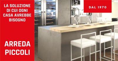 arreda piccoli offerta arredamento casa occasione mobili per la casa savona
