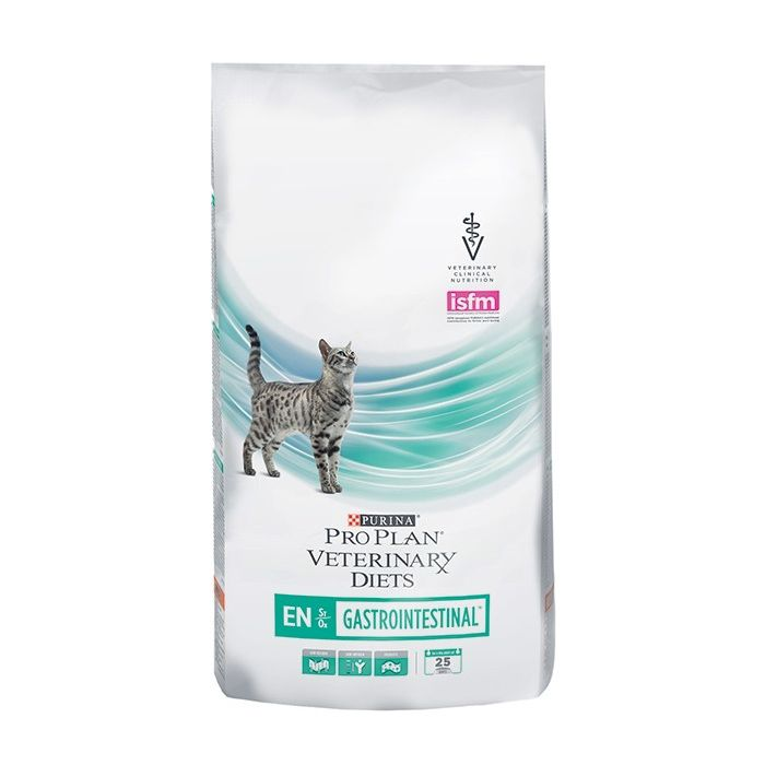 Offerta - Purina Veterinary Gatto En 1.5 KG
