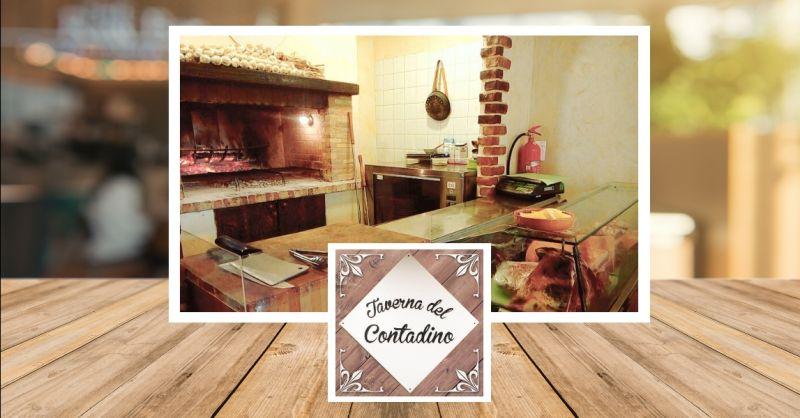 offerta ristorante cucina umbra a Terni - occasione mangiare carne in centro a Terni