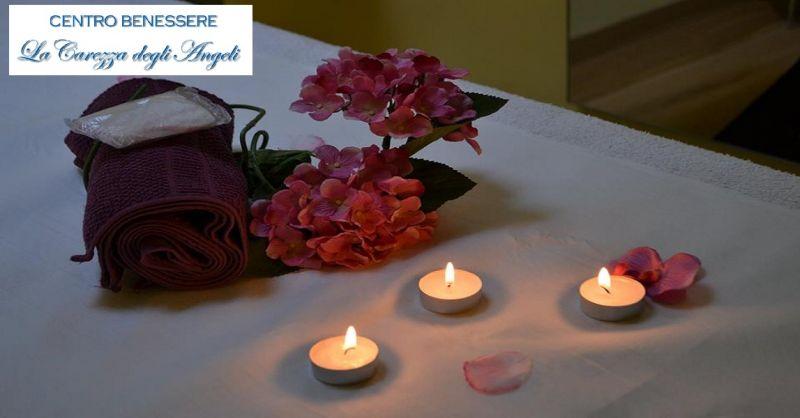 Offerta trattamenti bellezza centro estetico - occasione trattamenti benessere corpo e viso