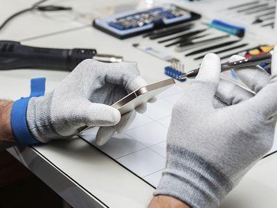 offerta riparazione smartphone samsung nokia htc vicenza promozione huawei blackberry bassano
