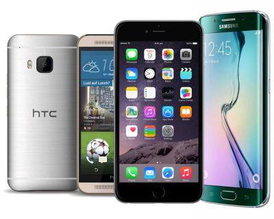 offerta vendita iphone rigenerati con garanzia vicenza bassano promozione iphone castelfranco
