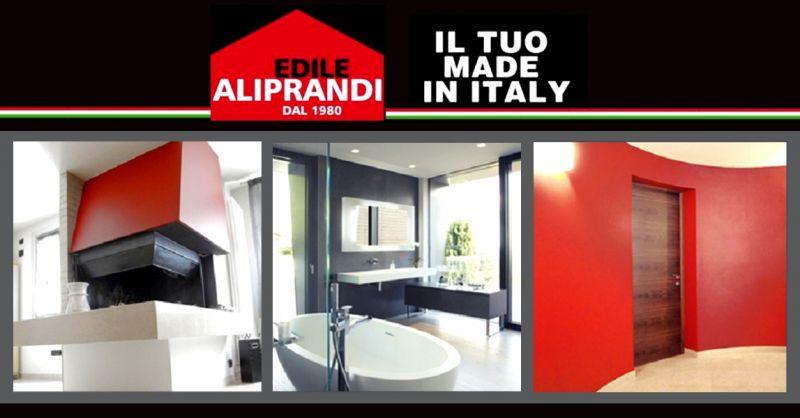 Offerta ristrutturazione bagno completo - occasione rifacimento completo della cucina Verona
