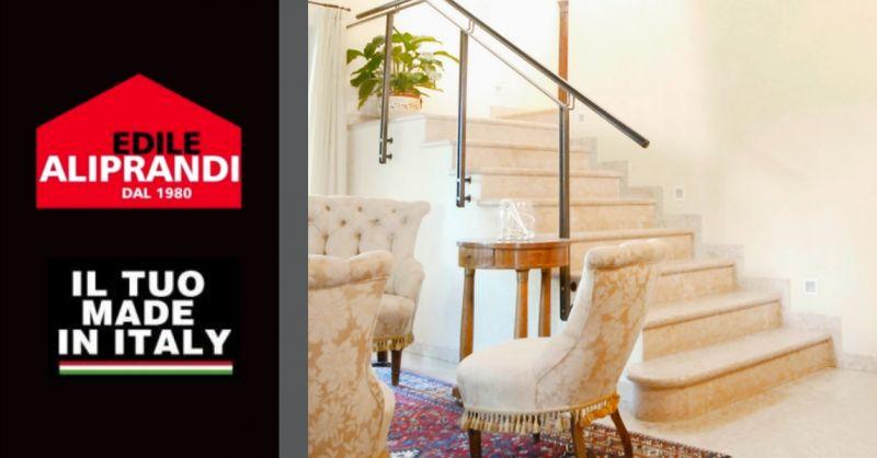 Promozione servizio di ristrutturazione interni casa - offerta riparazioni edili interni Verona