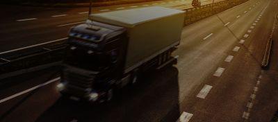 offerta autotrasporti urgenti veloci express vicenza promozione trasporti eccezionali verona