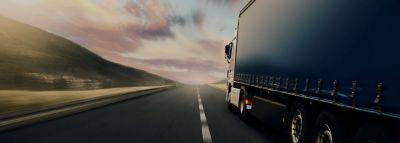 offerta autotrasporti veloci express vicenza promozione trasporti piccole medie dimensioni