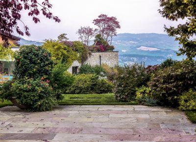 offerta progettazione giardini occasione realizzazione giardini bearesi giardini