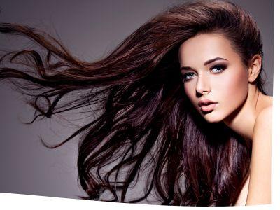 promozione capelli offerta parrucchieri occasione trattamenti ossigeno massimo partners