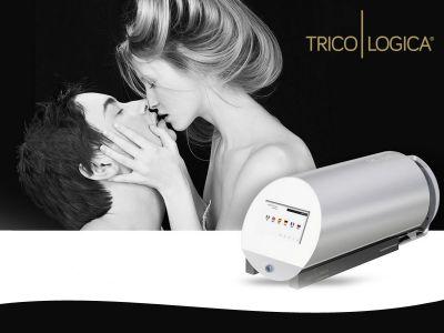 promozione trattamenti tricologica offerta total look tricologica massimo partners lecce