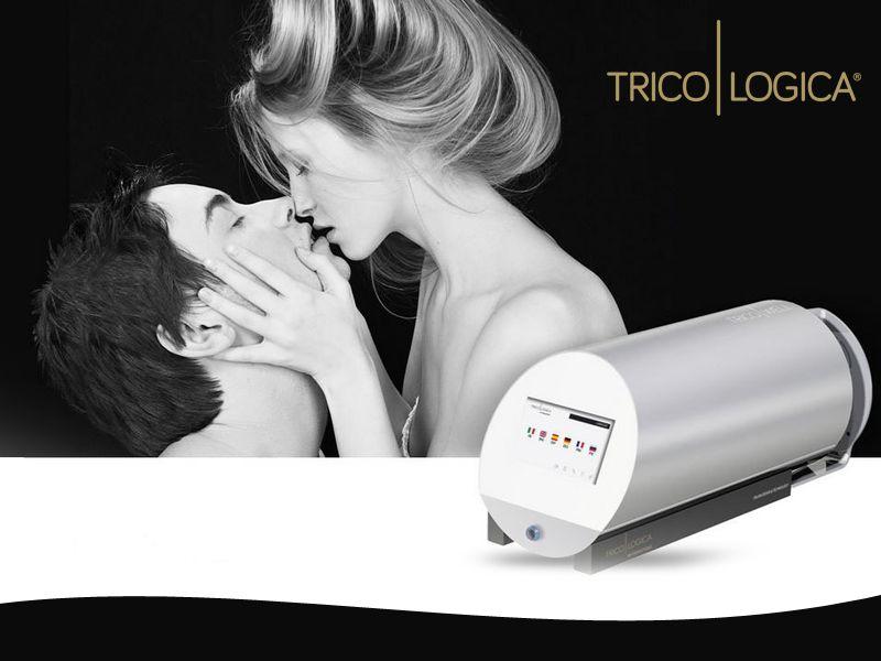 Promozione trattamenti tricologica - Offerta total look tricologica  - Massimo & Partners Lecce