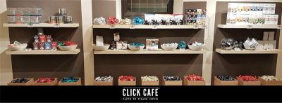 offerta cialde caffe capsule caffe compatibili te e tisane terni