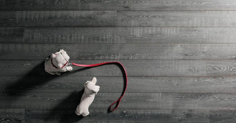 offerta installazione pavimenti in legno e parquet carre promozione moquette e pvc vicenza