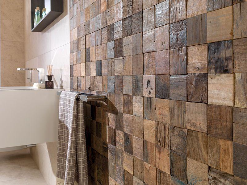 offerta pareti in legno e fornitura materiali carre promozione preparazione superfici vicenza