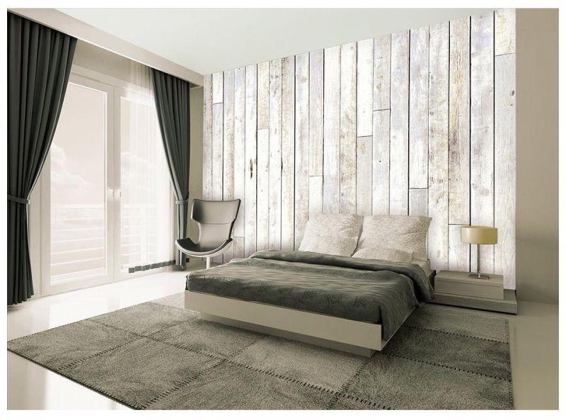 offerta pareti isolanti in legno carre promozione posa parquet pavimento laminato vicenza