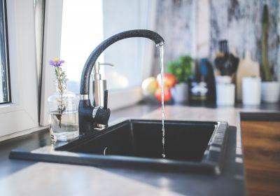 offerta riparazioni idrauliche brescia promozione bs paracchini riparazione elettrodomestici